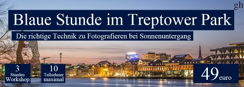 Fotokurs-Berlin-Treptower-Park