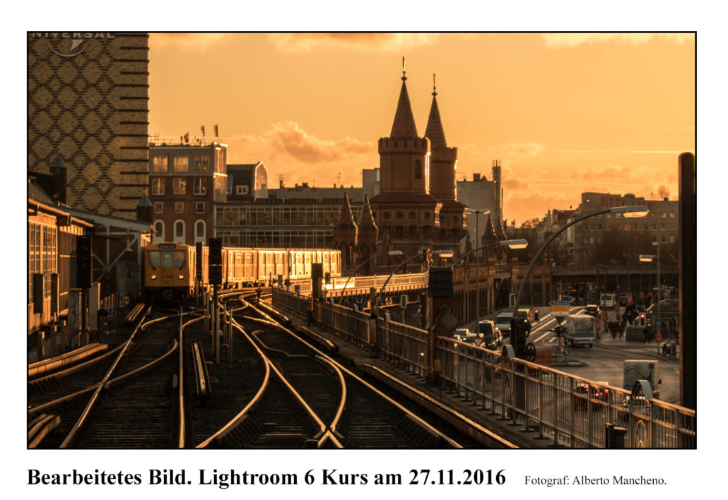 lightroom-kurs-berlin-alberto-2016-2