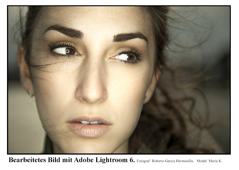 lightroom-fotokurs-maria-2016-2