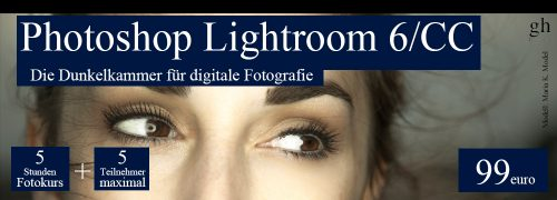 lightroom-kurs-berlin-12-2016