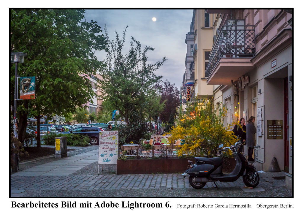 lightroom-kurs-berlin-2016-2