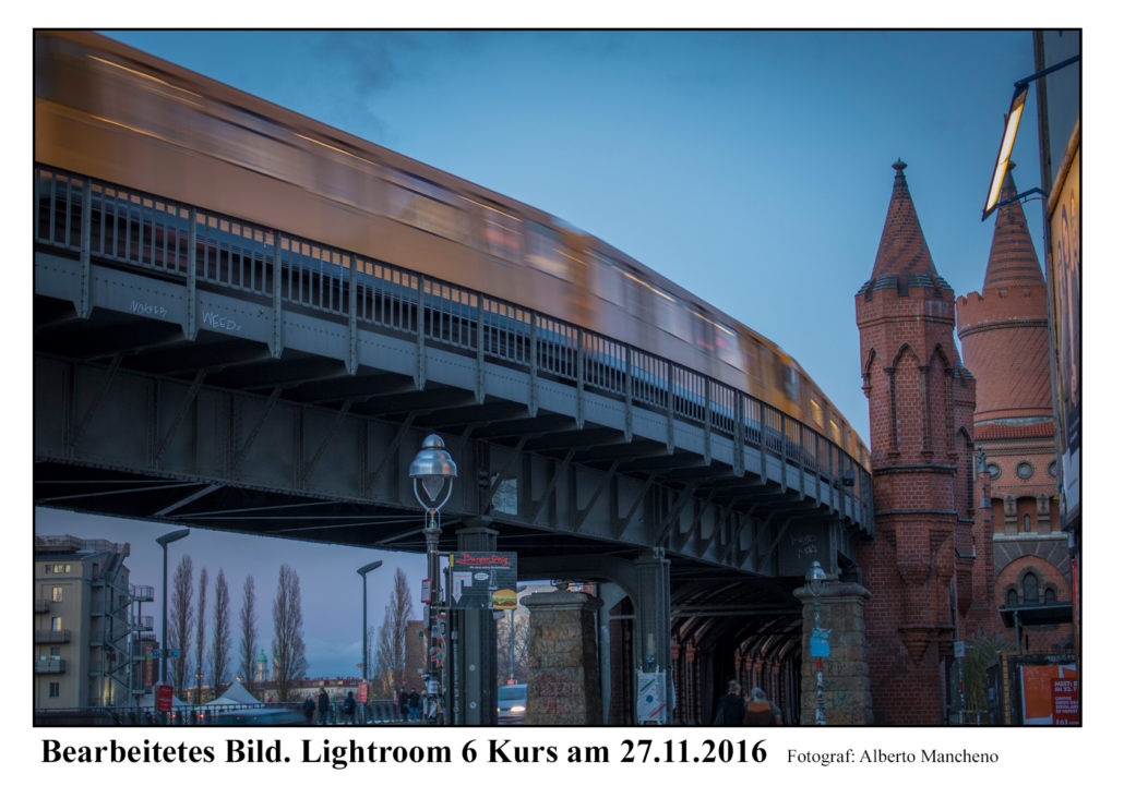 lightroom-kurs-berlin-alberto-2016-5