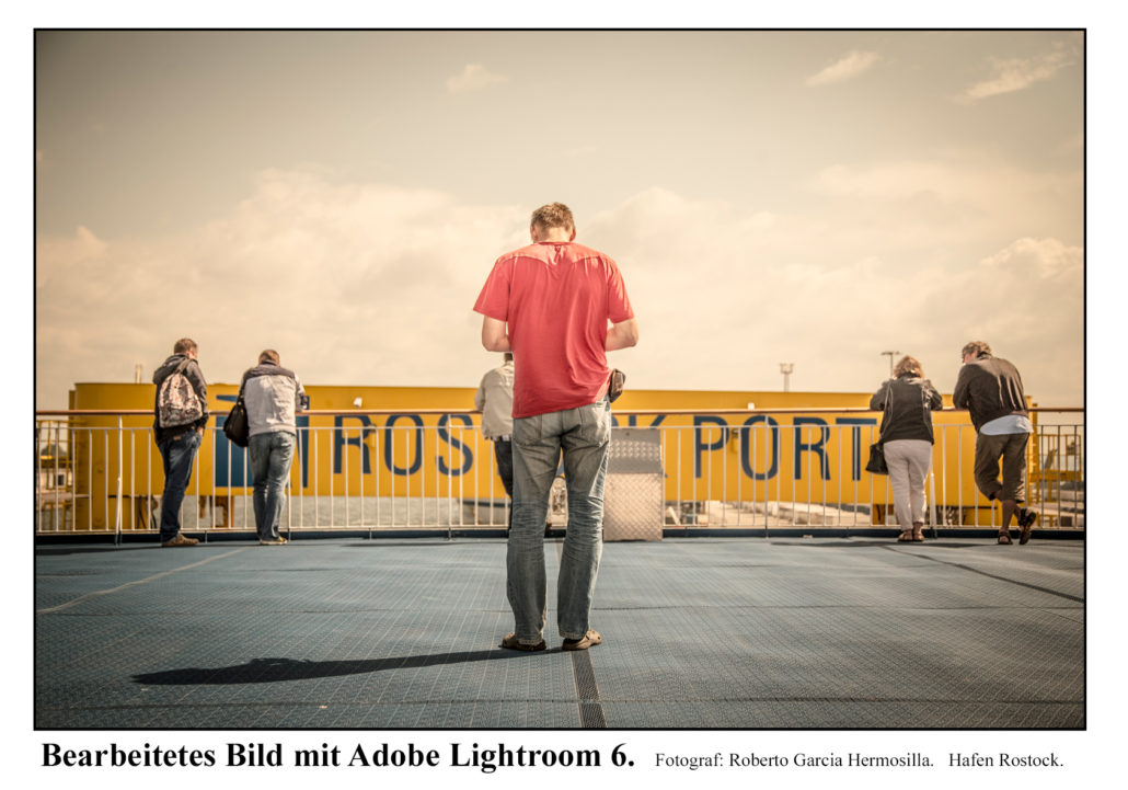 lightroom-kurs-berlin-r-2-2016
