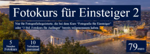 fotokurs-fur-einsteiger-2-in-berlin