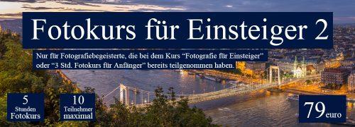 fotokurs-fur-einsteiger-2-in-berlin