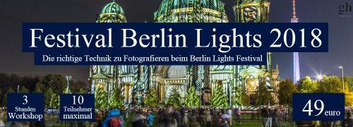 Fotokurs-Berlin-festival-of-lights-2018