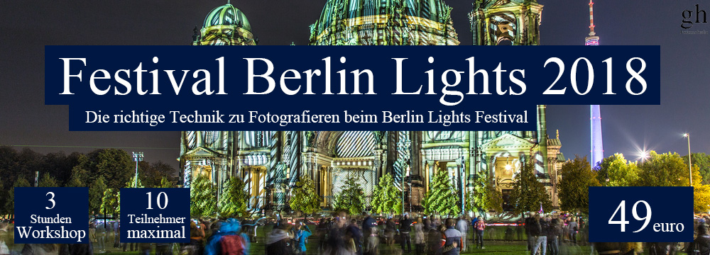 Fotokurs-Berlin-festival-of-lights-2018