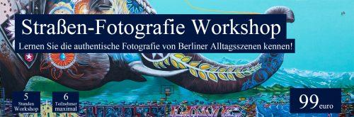 Straßen-Fotografie-Street-photography-berlin